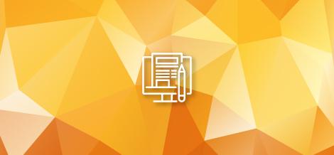 A importância de manter o conteúdo do seu blog sempre atualizado