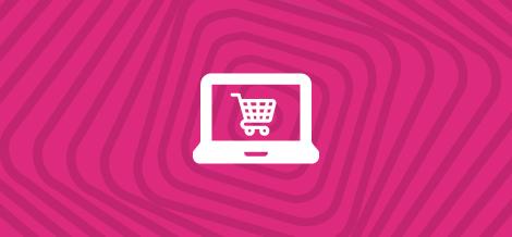 Como potencializar meu e-commerce?