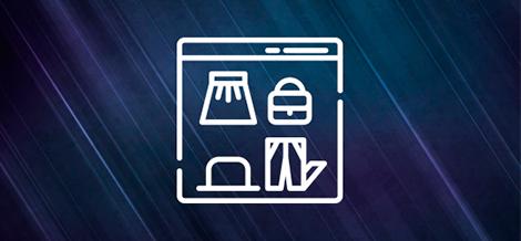 Loja Virtual: Passo a passo para abrir uma