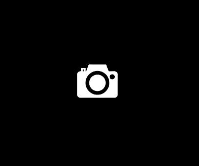 Dicas para a fotografia auxiliar na venda de im�veis online
