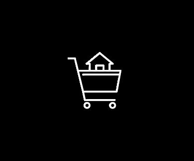 Black Friday: como potencializar a venda de imóveis?