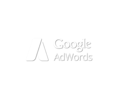Como funciona o Google AdWords?
