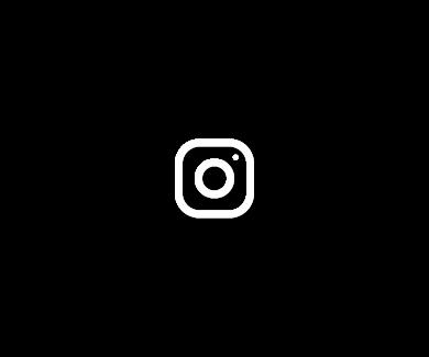 Como tornar minha empresa conhecida no Instagram?
