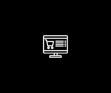 Dicas de como descrever os produtos no site da sua empresa