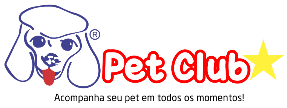 Pet,Cachorro,gato,petshopPet Club