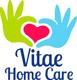 Vitae Home Care