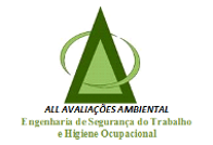 All Ambiental