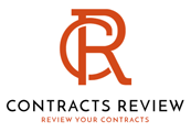 Contracts Review