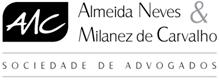 Almeida Neves & Milanez de Carvalho Sociedade de Advogados