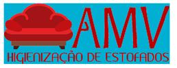 AMV Higienização de Estofados