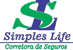 SL Life - Corretora de Seguros