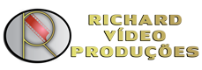 Richard Video Produções