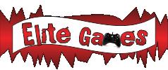 Elite Games Informática LTDA