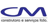 CM Construtora e Serviços