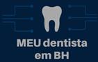 Meu dentista em BH