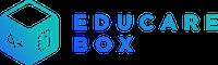 http://augustus.educarebox.com