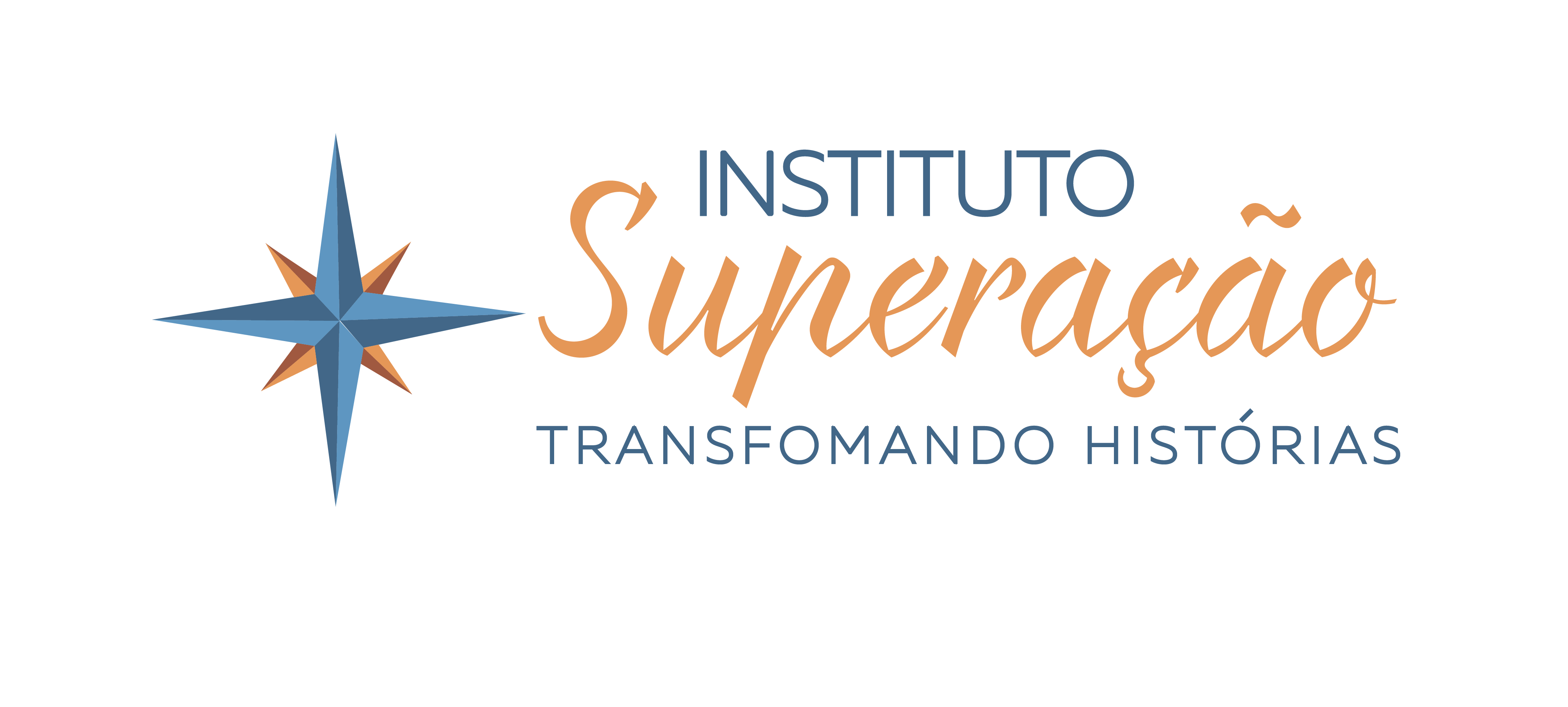 Instituto Superação- Transformado Histórias