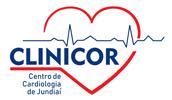 Clinicor Centro de Cardiologia de Jundiaí