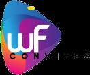 Wf Convites