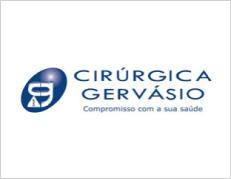 Cirurgica Gervasio