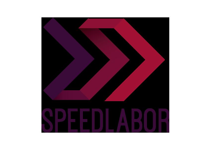 Speedlabor
