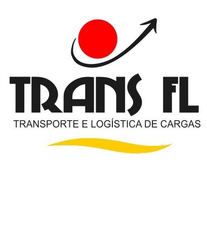 TransFL