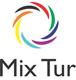 Mix Tur