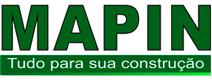 Mapin Material Para Construções Ltda