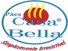 Industria e comércio de pães Losso Ltda