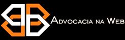 Advocacia na Web