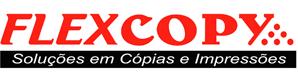 Flexcopy Soluções em Cópias e Impressões
