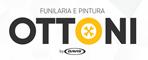 Ottoni Veiculos, Pecas e Servicos Ltda.