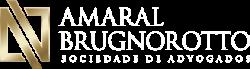 Amaral Brugnorotto- Sociedade de Advogados