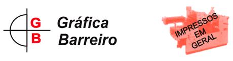 Gráfica Barreiro Ltda