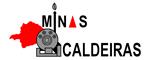 Minas Caldeiras LTDA