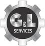 G&L Usinagem e Serviços LTDA