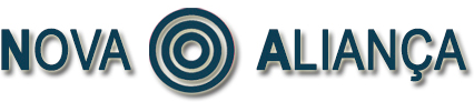 Nova Aliança Empreendimentos Imobiliários Ltda