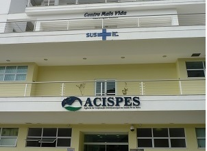 ACISPES