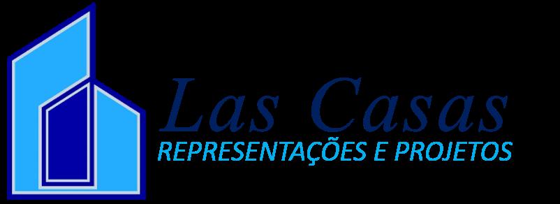 - LAS CASA REPRESENTACOES LTDA