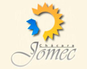 Chácara Jomec