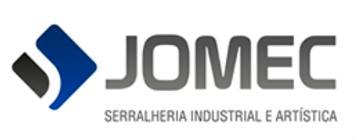 Jomec - Serralheria Industrial e Artística