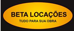 Beta Locações LTDA
