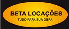 Beta Locação LTDA