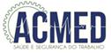 AAC MED SERVICOS EM SAÚDE E SEGURANÇA OCUPACIONAL E ASSISTENCIAL LTDA