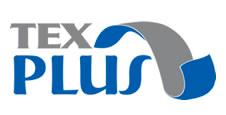 Texplus