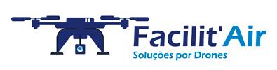 Facilit'Air - Soluções por drones