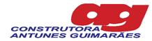 Construtora Antunes Guimarães LTDA