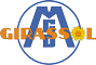 M.G.D Industria e Comércio de Produtos Quimicos LTDA - ME