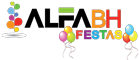 Alfa BH Festas LTDA
