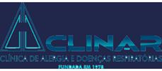 CLINAR CLINICA DE ALERGIA E DOENCAS RESPIRATORIAS LTDA
